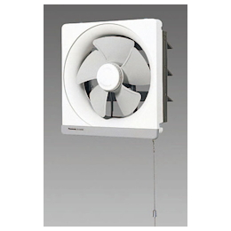 Exhaust Fan EA897EN-130