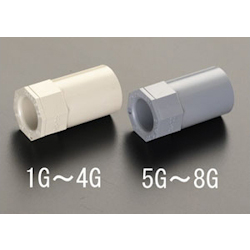Connector [for VE Pipe] EA947HN-4G