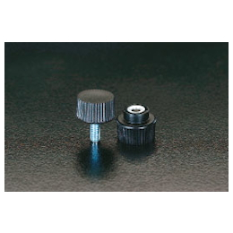Female Threaded Grip Knob EA948AG-1