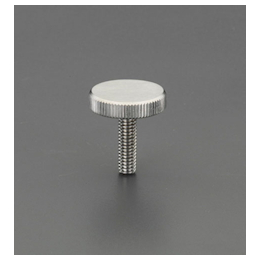 [Steel] Knob, Male Thread EA948BB-36A