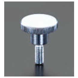 Male Threaded Knob EA948BY-2