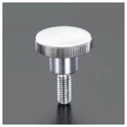 [Stainless steel] Male Threaded Knob EA948BY-25