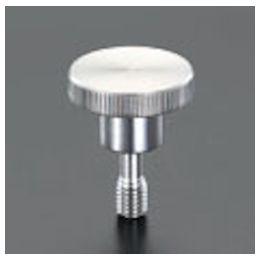 [Stainless steel] Male Threaded Knob EA948BY-58
