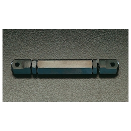 Turnbuckle for Roller Chain EA948ED-3