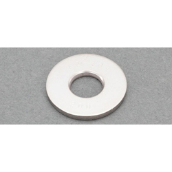 High Tensile Washers (Stainless Steel /6 pcs) EA949AH-110