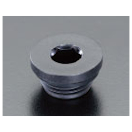 Oil Plug EA949CX-13