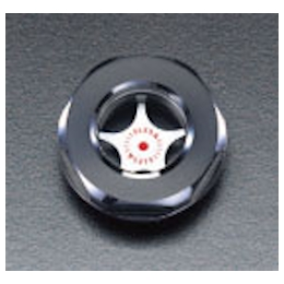 [Star Type] Oil Window EA949CX-55