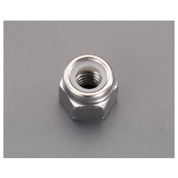 Stop Looseness Nylon Nut [Stainless] EA949GM-104