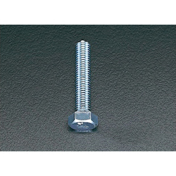 Hexagonal Head Fully Threaded Bolt EA949HB-127