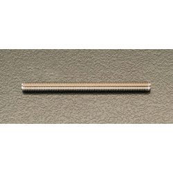 Cut Bolt [Stainless Steel] EA949HJ-125