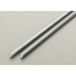 Fully Threaded Bolt [Stainless Steel] EA949HL-54