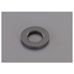 Flat Washer(High Mechanical Strength・High Tension) EA949JD-16