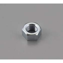 [Type 1] Hexagonal Nut [Fine] (Unichrome) EA949LS-505
