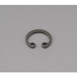 Snap Ring for Hole [Steel] EA949PA-108