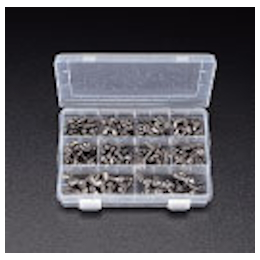 Wing Nut , Bolt Set [Stainless Steel] EA949SD