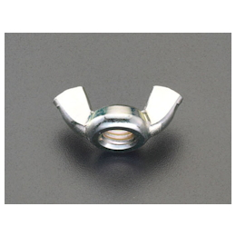 Butterfly Nut [Trivalent Chromate] EA949SD-3A
