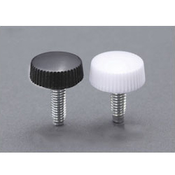 Screw (Urea Screw) EA949TP-31
