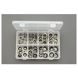 Seal Washer Set EA949YD-100