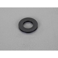 Flat Washer (TPR) EA949ZB-123