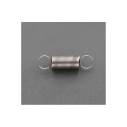 Tension Spring (Stainless Steel) EA952SG-187