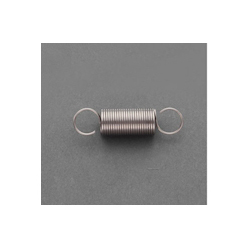 Tension Spring (Stainless Steel) EA952SG-80