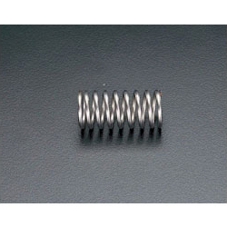 [Stainless Steel] Compression Spring EA952VC-9