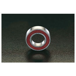 Rubber Seal Type Bearing EA966AA-35