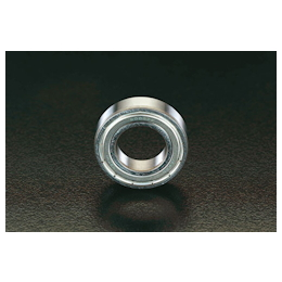 [Sealed] Bearing EA966AB-4