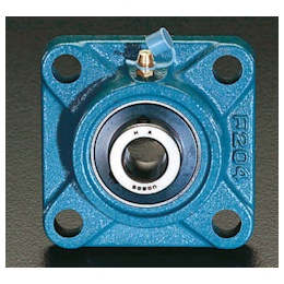Square Flange Type Unit EA966BB-67