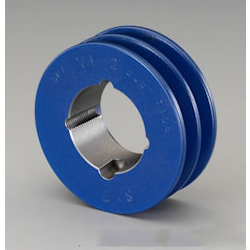 [Two-Groove] V Pulley (SP Pulley /41UR) EA968A-107