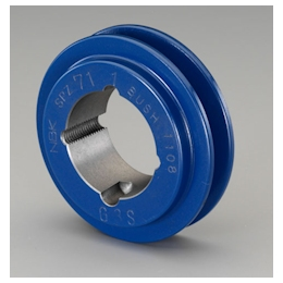 [One-Groove] V Pulley (SP Pulley /11U) EA968A-4