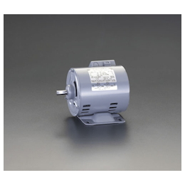Single-Phase Motor EA968AA-250