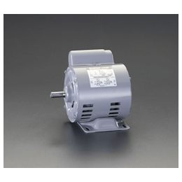 Single-Phase Motor EA968AB-200