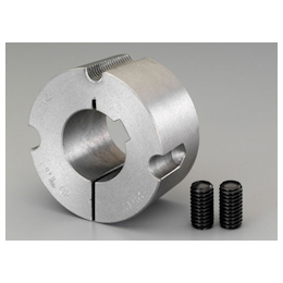 [Type 1] Bushing (New JIS Key) EA968B-26