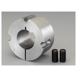 [Type 1] Bushing (New JIS Key) EA968B-92