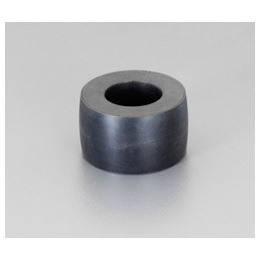 Anti-Vibration Rubber EA969GC-4