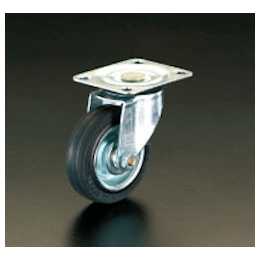 Swivel Caster EA986GB-125