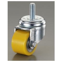 Screw-type Swivel Caster EA986HT-31