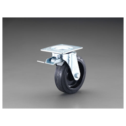 Swivel Caster (with Brake) EA986HZ-200