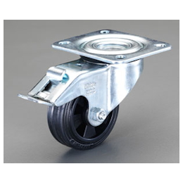 Swivel Caster (with Brake) EA986JB-1