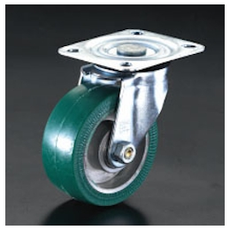Swivel Caster EA986JK-200