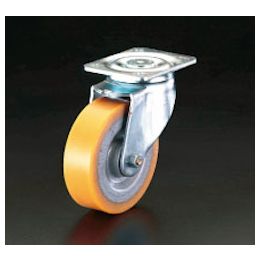 Swivel Caster EA986KB-125