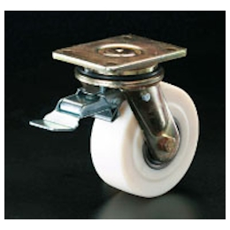 Swivel Caster (with Brake) EA986KY-1