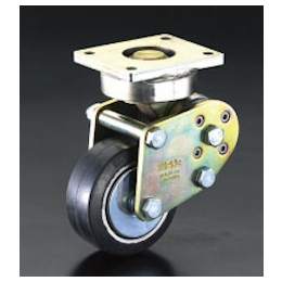 Swivel Caster (with Spring) EA986KZ-100
