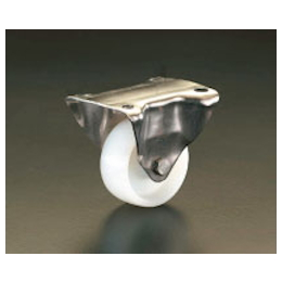 Caster (Stainless Steel) EA986LL-150