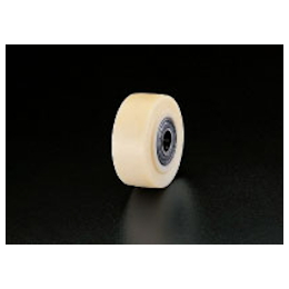 Ultra-strong Nylon Wheel EA986ML-125