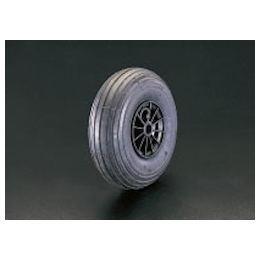 Polypropylene-rim Pneumatic Wheel EA986MV-260