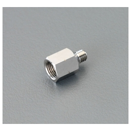 [For Grease Nipple] Adapter EA991CY-203