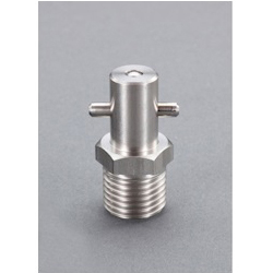 [Pin Type] Grease Nipple (Stainless Steel) EA991CY-37