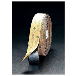 Insulation Adhesion Tape (Aerotape) EA997NC-75